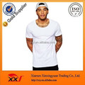 classic solid collar plain oem custom t shirt