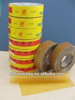 cheap fiberglass cloth/ TAPE/ SILK
