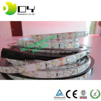 Waterproof smd 3528 Led Strip Dimmable Flexible 3528 Led Strip 3528 smd Led Strip