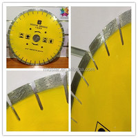 Cutting Diamond Saw Blades for Quartz Stone, Ceram , Premium Series Cutting Tools, Saw Blade