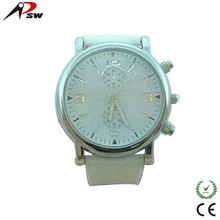 3 buttons crown colorful ladies fancy all type of handmade wrist watch