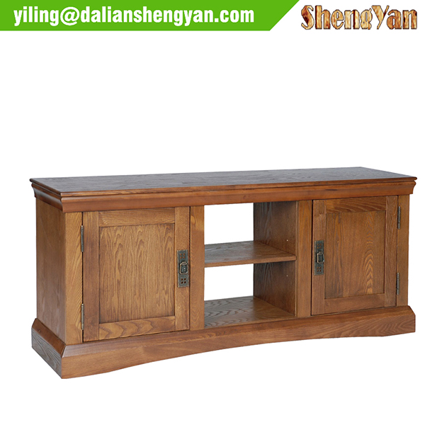 Tv Stand Designs In Plywood : Plywood wooden tv cabinet designs tv unit design furniture view