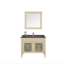 Wholesale european style modern commercial bathroom vanity mirror with lights
