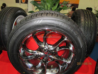 car tire made in china wholesale tractor tire prices alloy wheel from maiker
