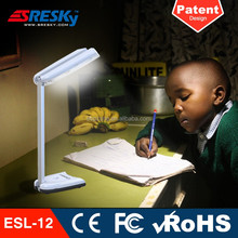 Led Camping New Solar Lantern Lights With Panel Camp