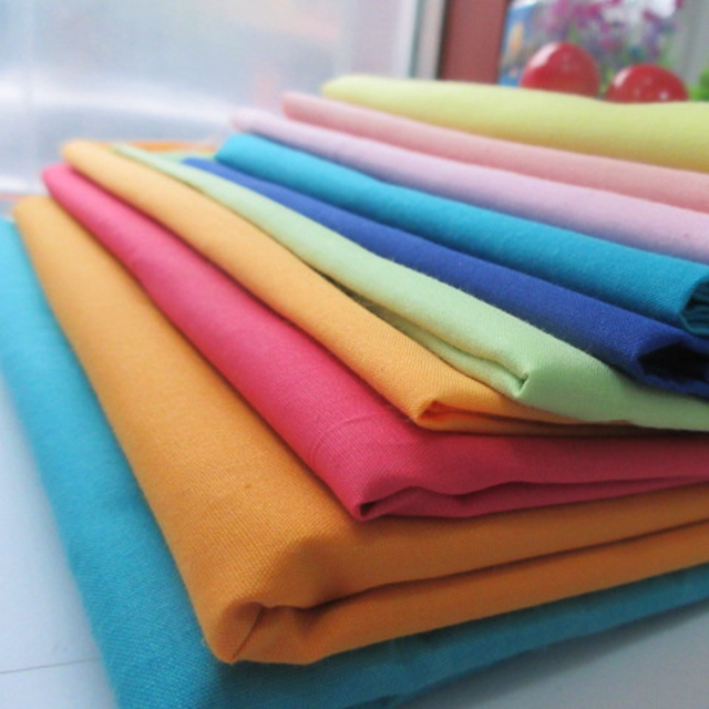 wholesale fabric china free sample lining 100% polyester woven poplin fabric roll