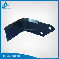 L Type Rotary Tiller Blades