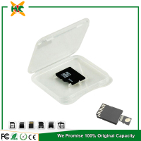 Factory price mini sd card 64gb memory card unlocker free