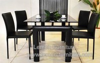2015 promotional wall mounted dining table