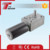 dc motor with planetary gearbox with 25kg.cm gear motor