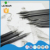 Alibaba china manufacturer no wood graphite pencil