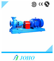 agricultural irrigation pulp liquid with hydraulic pump couplings