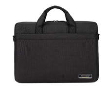 factory directly supply business laptop bag