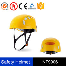 ABS Construction Industrial Safety Hard Hat CE EN397:2012 Safety Helmet