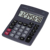 Cheap 8 Digits General Purpose Calculator Small Size Big LCD Display Battery Power Desktop Electronic Calculator