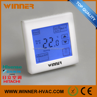 2016 Hot Sales Competitive Price Saginomiya Thermostat