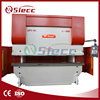 NEW hot sale,ISO, WC67K Economical CNC Bending Machine/Hydraulic press brake/ press machine