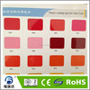spray thermopastic powder coating for plastic powder paint
