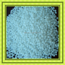 Polycaprolactone PCL high quality