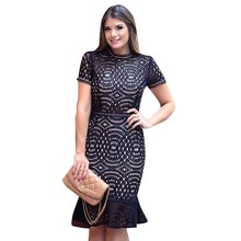 Latest desi length offi women lender Dress