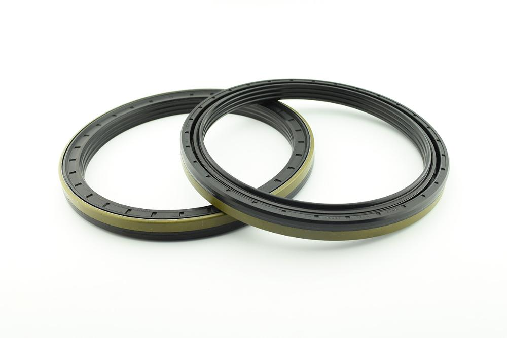 Tractor Wheel Seals : Alibaba manufacturer directory suppliers manufacturers