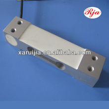 6-12V single point aluminum load cells
