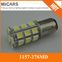 T20/T25/1156/1157/3156/3157 car led Brake Stop back tuning Light