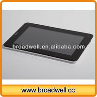 Low Price Best Selling Allwinner A13 1.5GHz Dual Camera 7inch Bluetooth pc tablet with sim card