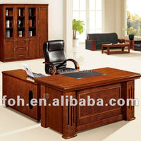 6 Ft Classic Desk Sales For