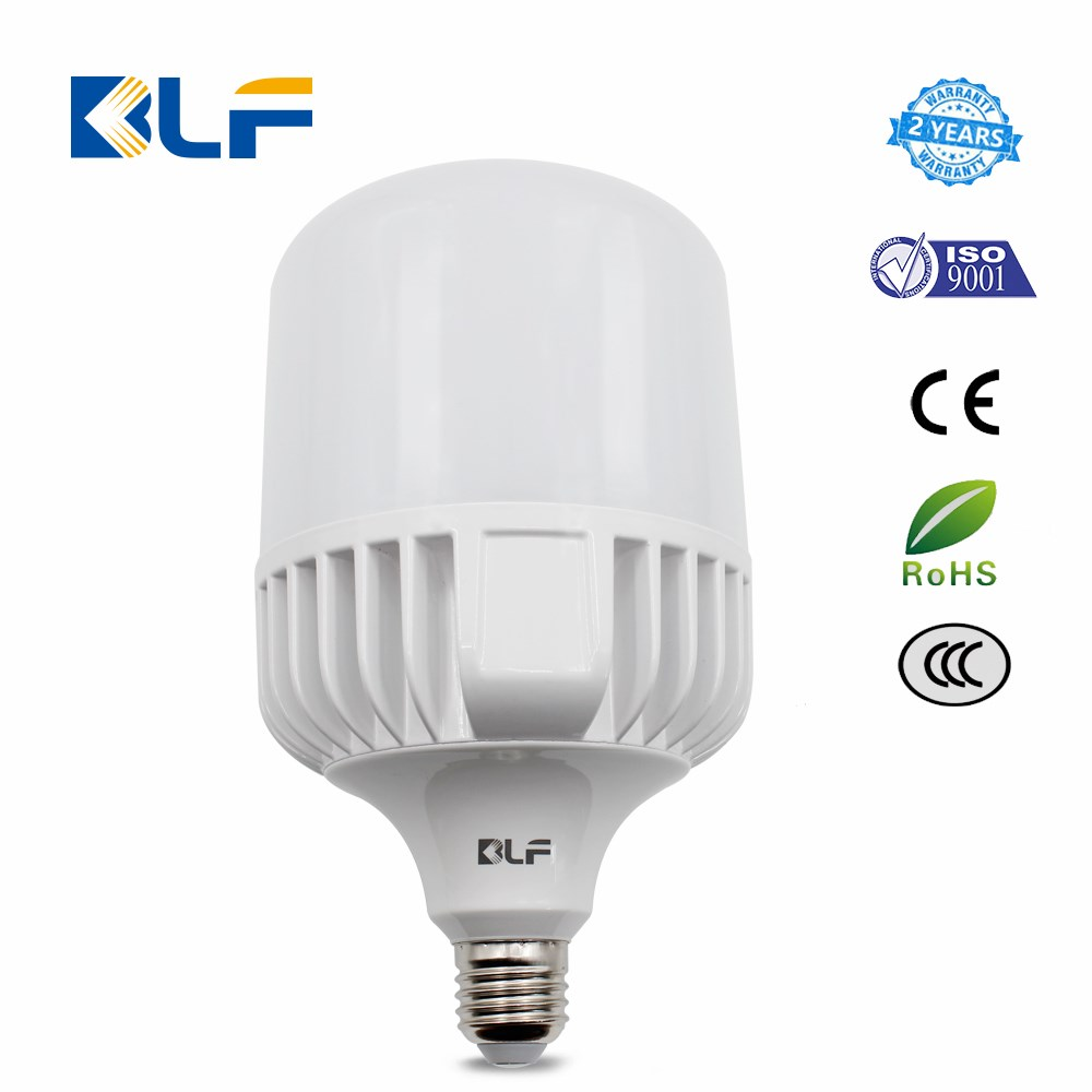 China wholesale 40W E27 B22 CE RoHS EMC LVD approved high Lumen LED bulb