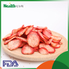 fruit chips dried strawberry china manufacture dried fruit dried cherry