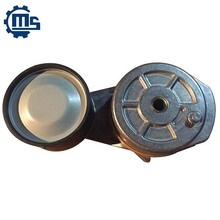 20935521 21422765 Automatic Auxiliary Belt Tensioner Pulley Alternate Assembly For Volvo