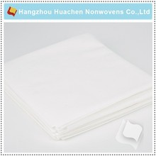 Buy Direct from the Manufacturer Nonwoven for Diaper Raw Material