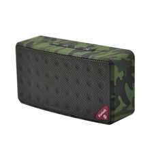 Professional China Factory Lowest Price Sports Silicone Bluetooth Speaker Box