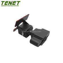 car camera 720p AHD dual lens in car camera