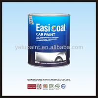 dupont paint supplier