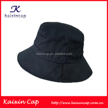 Promotional Fashion Custom Made Colorful Bucket Hat Fishmen Caps For Adult And Children With Custom Logo Wholesale