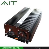 Buy Copper Wire CE Approved 150W High Pressure Sodium Ballast in ...