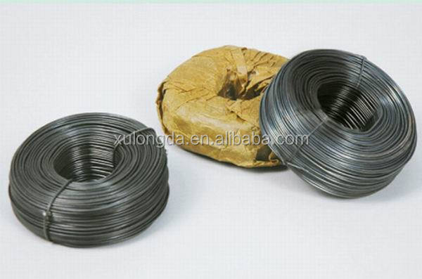 reinforcement tie wire