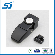 High Quality industrial zinc alloy hasp toggle latch DK604 (SJ)