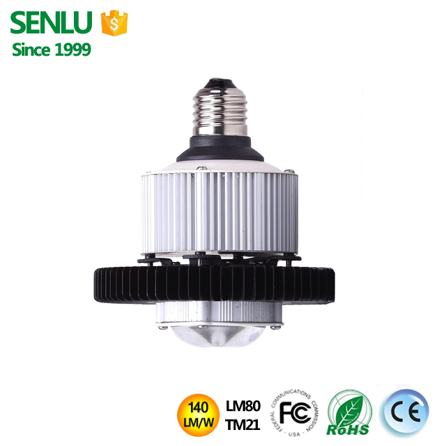 Factory price 10W dimmable led ceiling light spot light led high bay light for warehouse