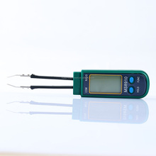 3 2/3 digits high quality SMD tester MS8910 in low price