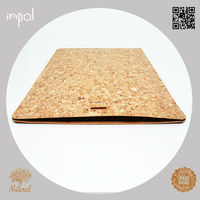 Naturally shock-absorbent customized wood cover for ipad 1/2/3/4