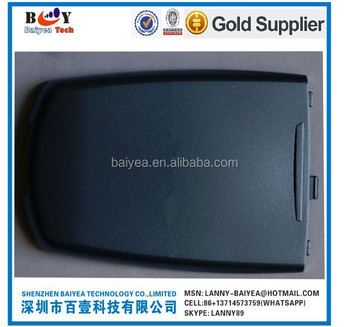 Battery door for Samsung U540