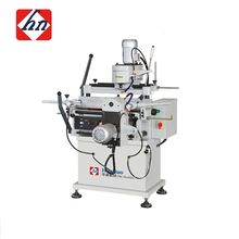 Professional standard competitive double head copy drilling machine
