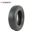 china car tyres 205 55 16 195/55r15 205/65r15 container new tires