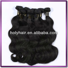 2013 hot selling wholesale unprocessed yotchoi hair