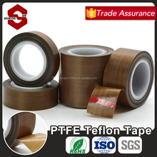 Teflon Tape High Density With ISO9001&14001 Certificates