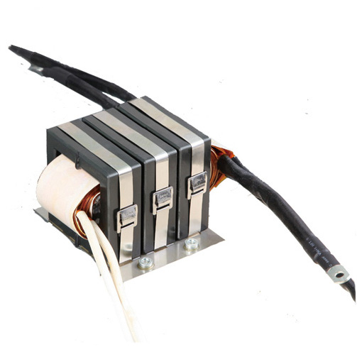 EE70 For Full Bridge Converter Medical Isolation Transformer