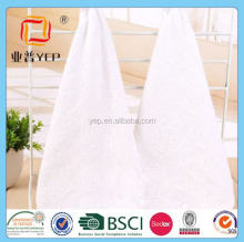 factory cotton thick bath hotel towel hand towel ,face towel china for 5 star
